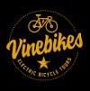 VineBikes