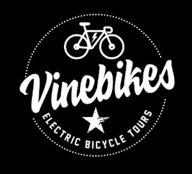 VINEBIKES300