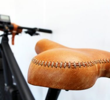 electric+bikes+cape+town+south+africa+artisan+handmade+leather+saddles