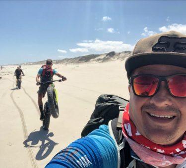 e-bike-tour-south-africa