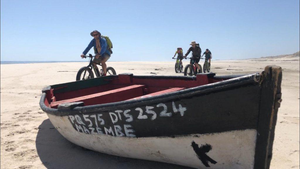 west-coast-cycle-tour