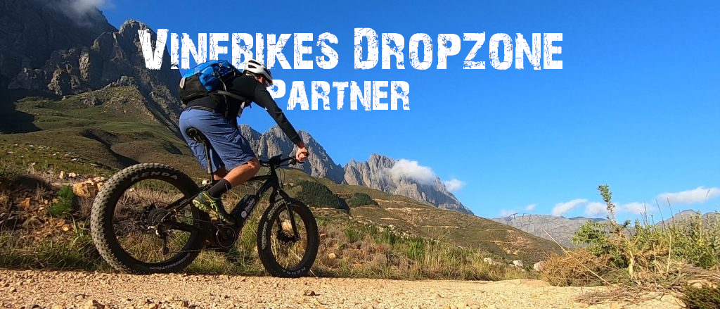 VinebikesDropzonePartner