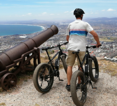e-bike-table-mountain